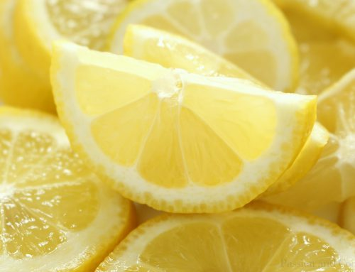 Limoncello.it, super vendita per Nidoma