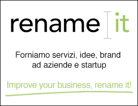 Rename.it - Domini premium