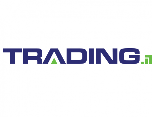 Trading.it – un bel premium torna in vendita